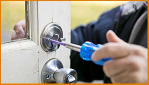 South Farms CT Locksmith Store South Farms, CT 860-364-3032