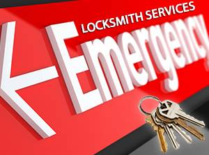 South Farms CT Locksmith Store, South Farms, CT 860-364-3032